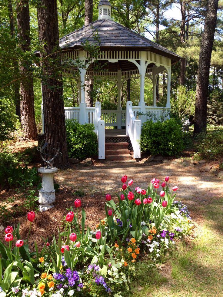 Pin Cape Fear Botanical Gardens Fayetteville Nc On Pinterest