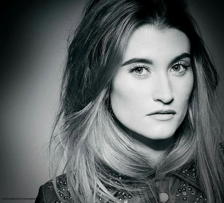 charley webb - photo #46