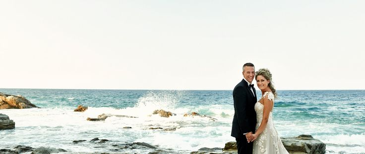 Stamatis & Nancy | Wedding Trailer  http://www.love4weddings.gr/beautifully-romantic-wedding-video/