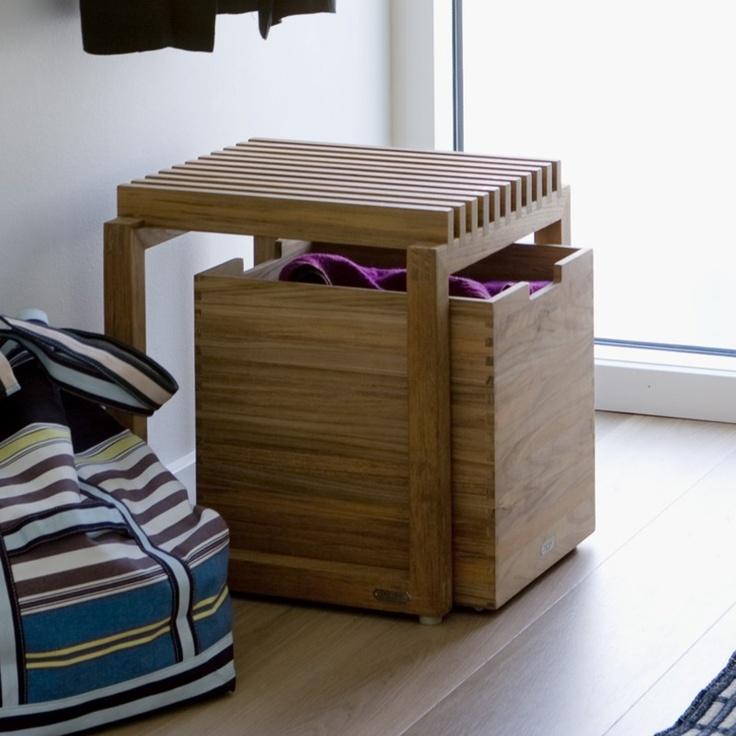 Hocker mit stauraum für schuhe  Best 25+ Hocker mit stauraum ideas only on Pinterest | Ikea ...