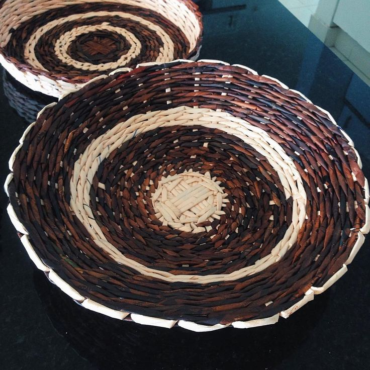 #apartamento_2003#diseño_personalizado#cesta#basketry#inspiracion_africa#handmade