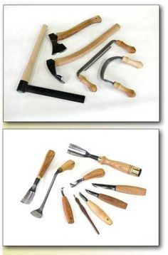 The Country Workshops Store: Highest Quality Specialty Tools for Chairmakers and Traditional Woodworkers