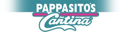 """One of my favorite Mexican Restaurant in Houston, Texas -  it must be  """"Pappasito's Cantina"""""""
