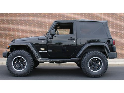 599 best Jeep to show you images on Pinterest
