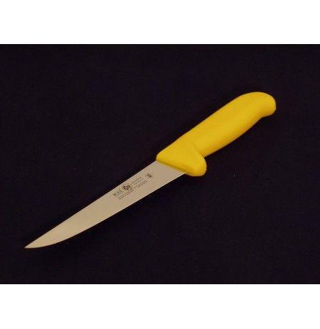 Μαχαίρι ICEL σφαξίματος 15 εκατοστά