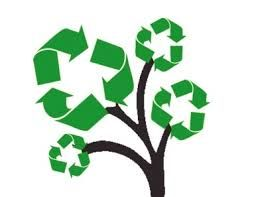 Recycling waste recycling electronic products, the best is to design and manufacture of the electronic products, because they are also the most aware of their usage, product structure and material is the most suitable for their e-waste recycling