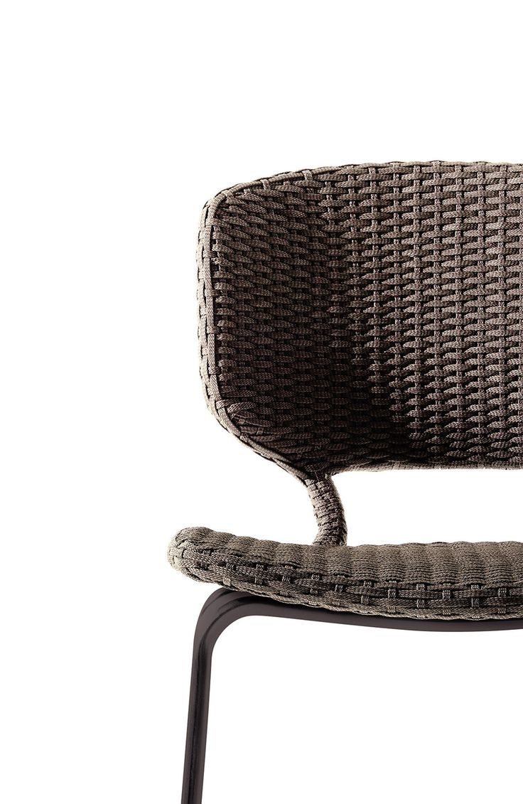 Babylon Chair dettaglio  #Babylon #Chair #Dettaglio #Varaschin #Project #Reference #Design
