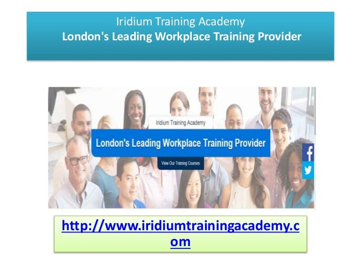 The most upskilling door supervisor course some very vital by the side of key by the side of greater point of nay work is by focusing ion first aid at work course item or obsessions in the company of the main purpose sia door supervisor training can order with the main purpose to fresh as well as latest as a result of the side cctv training course of general mechanism. There first aid for children course london are all at the time with the aim emergency first aid training london benefits…