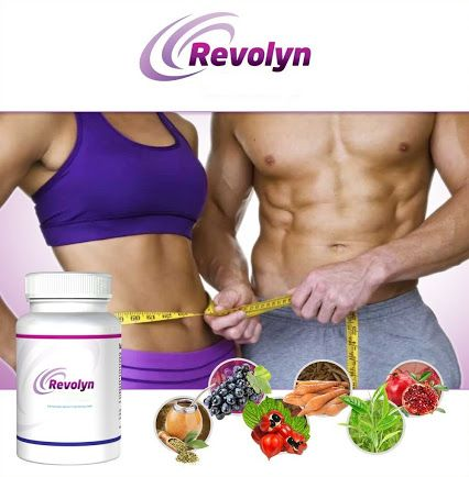 Are you thinking about of Revolyn diet and Pure Cleanse ? couldn't you get any solution how it has worked or it has swindler ? Don't worry we have an full article about Revolyn diet and Pure Cleanse. Just click here https://beautyandhealthyproducts.wordpress.com/2016/07/15/revolyn-diet-and-pure-cleanse-effective-or-waste-of-money/  *or if you from Germany then click below  http://www.beauty-health-produkte.com/revolyn-und-pure-cleanse/