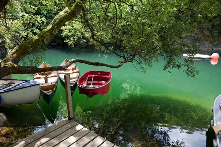 Cornish Tipi Holidays, Polzeath, Cornwall - Pitchup.com