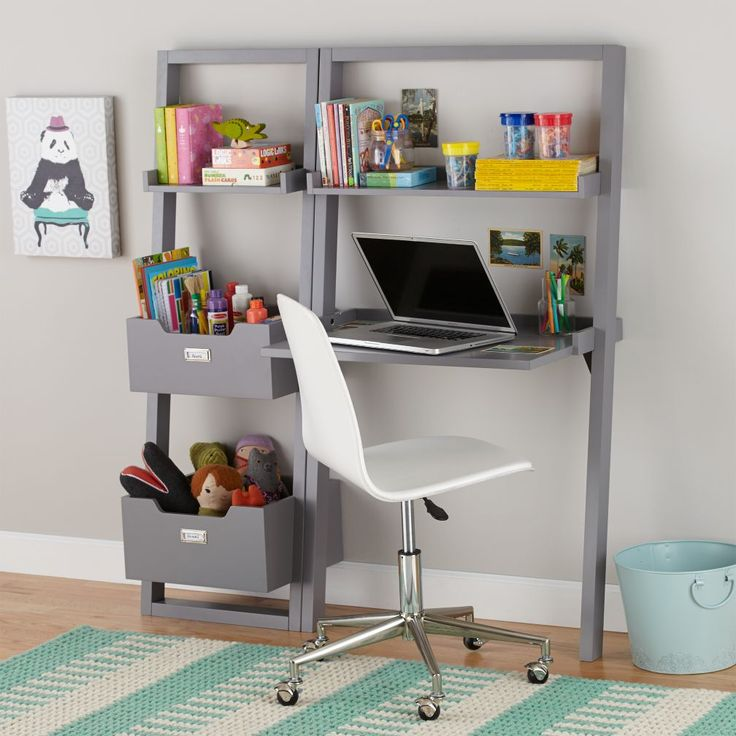 Home Office Design Stores Kids Buy Study Table Furniture F: 25+ Best Ideas About Leaning Desk On Pinterest