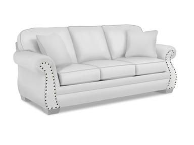 Shop for Broyhill Eldon Sofa, 3741-3, and other Living Room Sofas at Simply Discount Furniture in Saugus, CA.