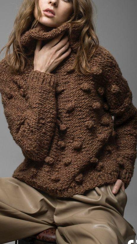 #knitting #knitting_inspiration ♛BOUTIQUE CHIC♛