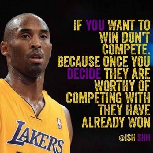 Kobe Bryant Quotes Tumblr Picture #