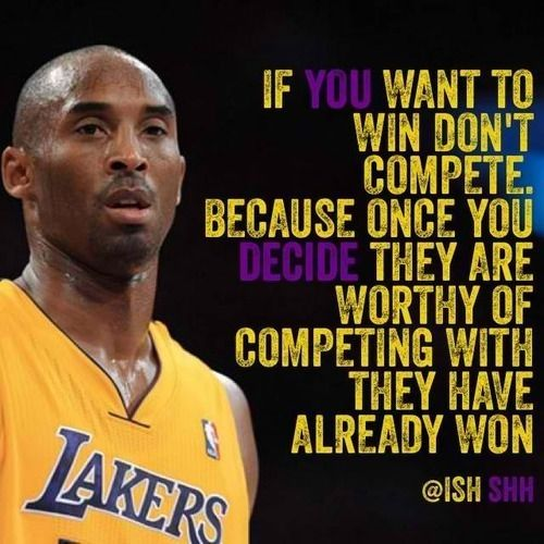 short bball quotes