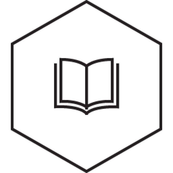 Besplatno preuzmite PDF e knjige na hrvatskom, srpskom i