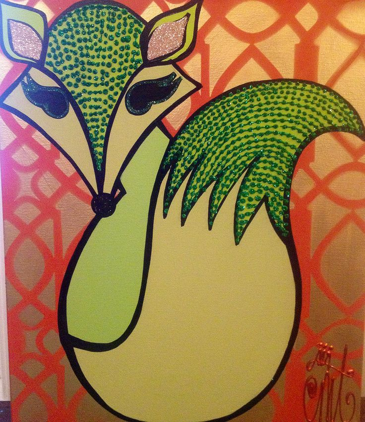 79 best Twiggy Originals images on Pinterest   Twiggy, Registered ...