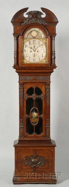 teen-dating-brass-dial-grandfather-clocks-teen-erotic