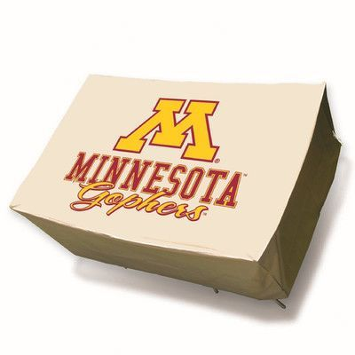 32 Best The Ultimate Gopher Tailgate Images On Pinterest