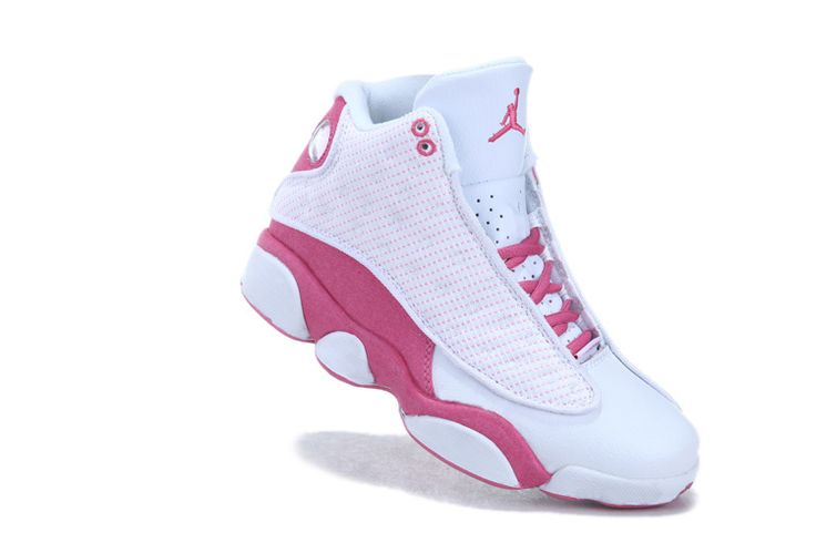 women jordan shoes | ... 71.35 : Women Jordan Shoes -jordan shoes for women, Women Jordan Shoes