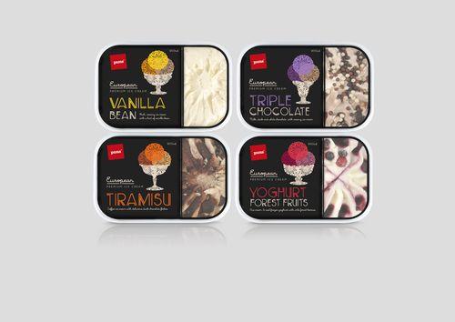 Pams Premium Ice Cream http://www.thedieline.com/blog/uvje3sxdfwvptlx12ssp945g4gcz14