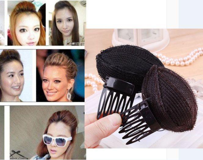 Acquista all'ingrosso Online capelli soffio da Grossisti capelli soffio Cinesi |Aliexpress.com