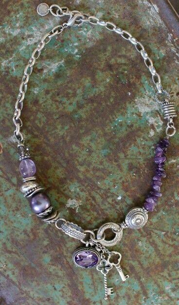 Miglio jewellery from Rhapsody  Collection  janemasonmiglio@gmail.com