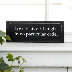 /14027-4873-thickbox/metalskilt-love-live-laugh.jpg
