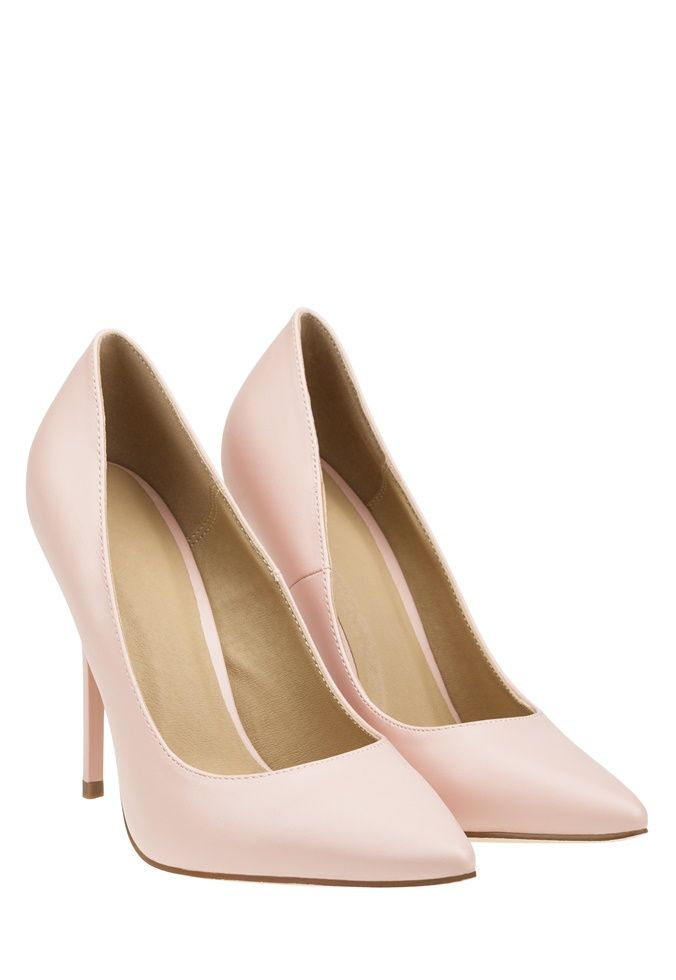 bridesmaide shoe suggestion
