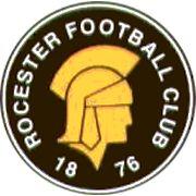 Rocester FC - Midland League
