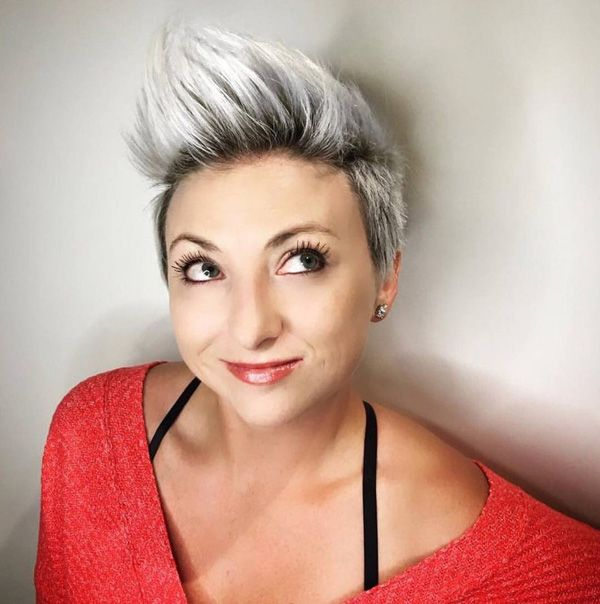 short haircuts for fat faces 17 best images about pixie on undercut 9652 | ee3929f90ba1fa8020d9117c5c16a79e haircuts for round faces short haircuts