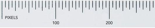 Pourquoi garder une largeur maximale de 600 pixels pour les courriels HTML? http://www.cyberimpact.com/blog/largeur-recommandee/#more-670