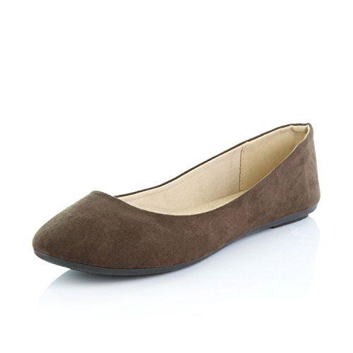 Keds Zapatillas de moda original campeona de los hombres, Drizzle Grey, 9.5 M de EE. UU.