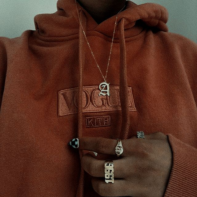 raichuus: ig: jayekayyy  | Fashion, Minimal fashion
