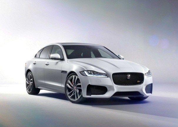 25+ beste ideeën over Jaguar price op Pinterest - Oldtimers - vehicle release form