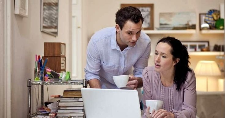 Are you seeking some #money that you can not only obtain instantaneously to convene importance but its reimbursement also is easier as per your situation? In that case, #6monthloansbadcredit can be an answer as these types of urgent advances permit you to pay back in longer period of your alternative. However, you should have a loan of cautiously to sign a reasonably priced contract.