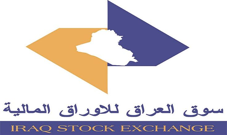 Iraq Stock Market Report Rabee Securities Iraq Stock Exchange (ISX) market report (week ending: 5th Jan 2017). Please click here to download a table of listed companies and their associated ticker codes.