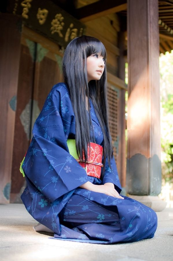 Best 25 Japan girl ideas on Pinterest Japanese girl