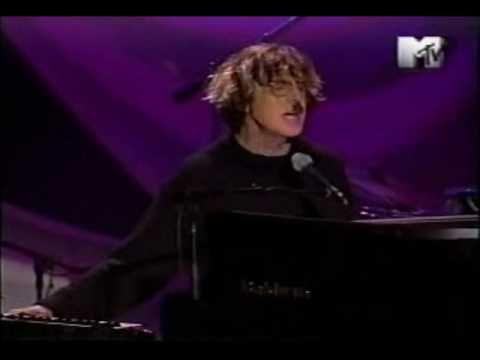 Medley Seru Giran, Charly Garcia - #SeruGiran