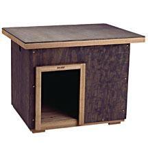 67 best Habitat Handyman Doghouse Challenge images on Pinterest ...