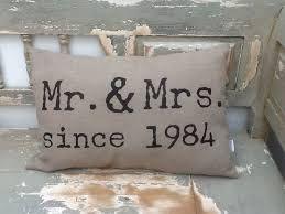 Afbeeldingsresultaat voor huwelijk mozaiek