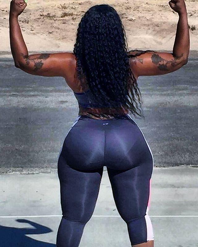 Just big ass pics