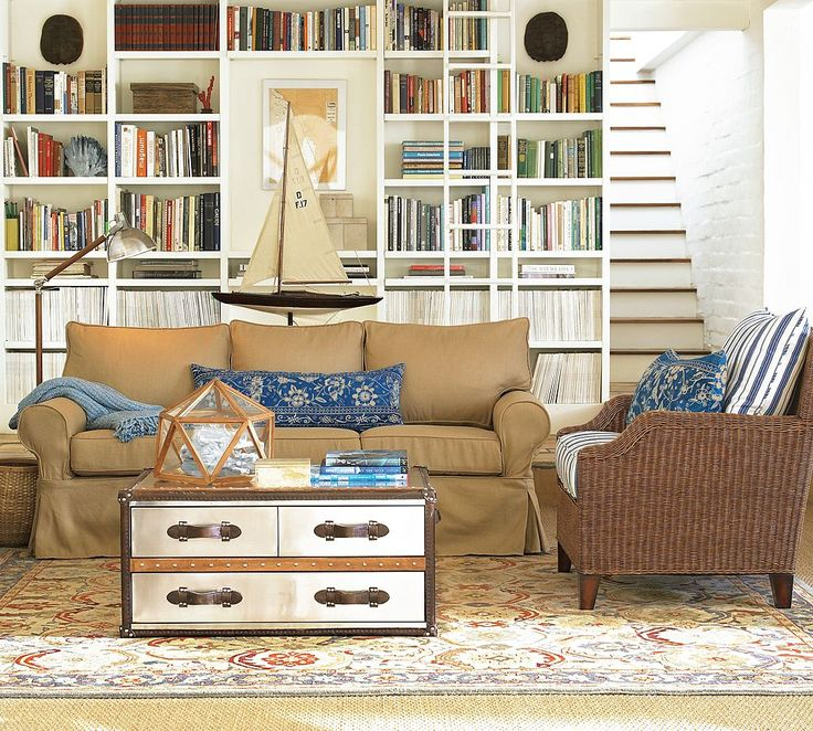 Pottery Barn Furniture Long Island: 61 Best Prairie Style Inspiration Images On Pinterest