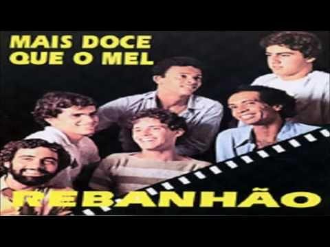Amizade - Rebanhão - CD Completo LP Mais Doce Que o Mel 1981 - Hinos Antigos Acesse Harpa Cristã Completa (640 Hinos Cantados): https://www.youtube.com/playlist?list=PLRZw5TP-8IcITIIbQwJdhZE2XWWcZ12AM Canal Hinos Antigos Gospel :https://www.youtube.com/channel/UChav_25nlIvE-dfl-JmrGPQ  Link do vídeo :Amizade - Rebanhão - CD Completo LP Mais Doce Que o Mel 1981 - Hinos Antigos https://youtu.be/lg6JR7Vph-s  O Canal A Voz Das Assembleias De Deus é destinado á: hinos antigos músicas gospel Harpa…
