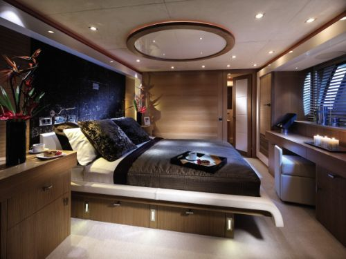 Superyacht Forever S Bright Concept A Project By St Corona