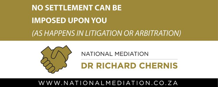 The main advantages of attempting to reach agreement by mediation - http://socialmediamachine.co.za/nationalmediation/index.php/2015/09/06/the-main-advantages-of-attempting-to-reach-agreement-by-mediation-3/