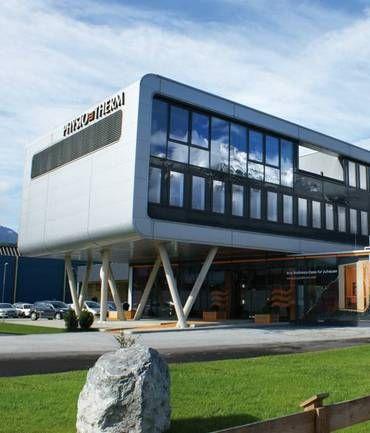Physiotherm GmbH Thau