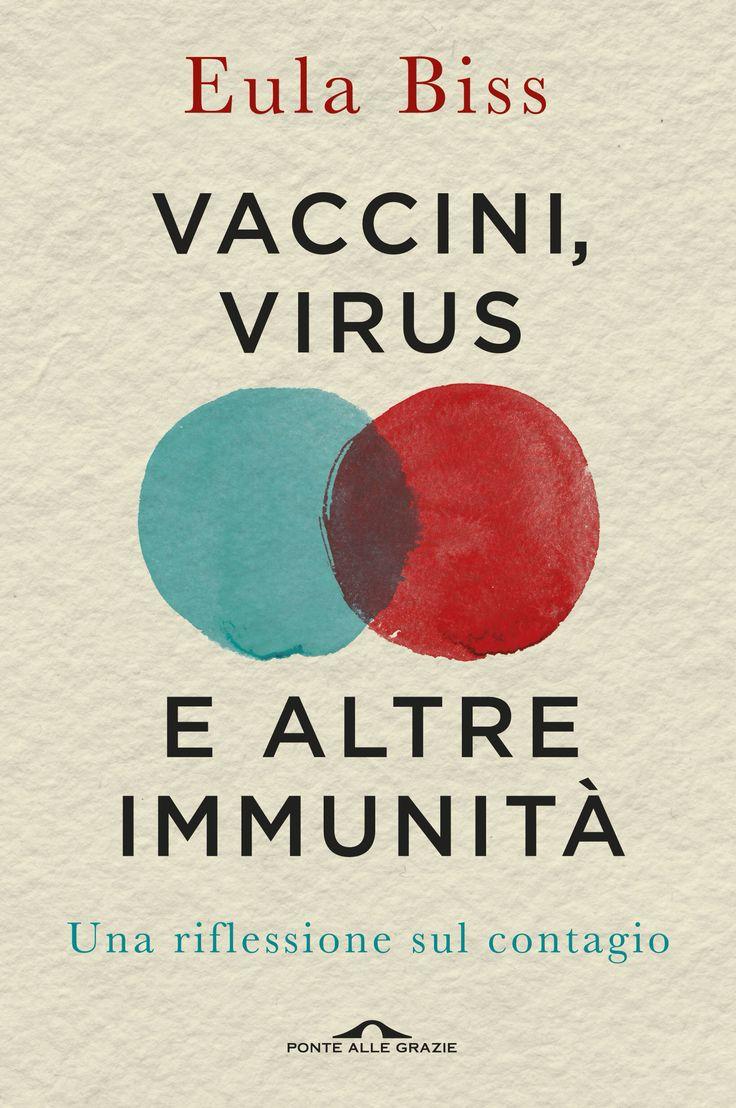 http://www.riv.life/recensione-del-libro-di-eula-biss-on-immunity-by-sara-letardi/