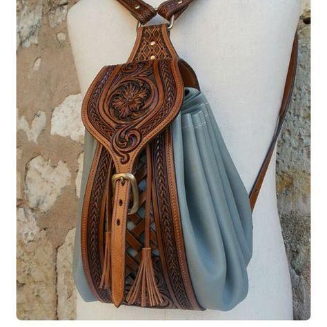 #бутик#handmade#мода#модно#гламур#дизайн#оригинально#необычно#сумки#клатч#оригинально#прикольно#москва#женщина#чехол#винтаж#чемодан#сумка#аксессуары#стиль#рюкзак by master_of_his_craft