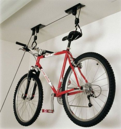 bike-storage-racor-hoist